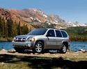 Thumbnail ISUZU ASCENDER SERVICE REPAIR MANUAL 2003-2008