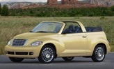Thumbnail CHRYSLER PT CRUISER SERVICE REPAIR MANUAL 2005-2008