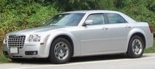 Thumbnail CHRYSLER 300 300C SERVICE REPAIR MANUAL 2005-2008