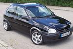 Thumbnail Vauxhall/Opel Corsa Petrol & Diesel REPAIR SERVICE MANUAL