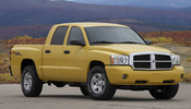 Thumbnail DODGE DAKOTA 2005-2008 FACTORY SERVICE REPAIR MANUAL