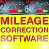Thumbnail MILEAGE ODOMETER KM MILES CORRECTION ADJUST EEPROM EPROM SOFTWARE AUDI BMW VOLVO CADILLAC CHRYSLER DODGE FIAT HONDA JAGUAR KIA MERCEDES plus lots more