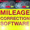 Thumbnail MILEAGE ODOMETER KM MILES CORRECTION ADJUST EEPROM EPROM SOFTWARE AUDI BMW VOLVO CADILLAC CHRYSLER DODGE FIAT HONDA JAGUAR KIA MERCEDES plus lots more