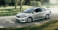 Thumbnail COROLLA 2009-2011 SERVICE REPAIR MANUAL