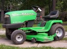Thumbnail Sabre Lawn Tractor 38 Inch and 46 Inch REPAIR