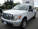 Thumbnail FORD F150 2009-2014 SERVICE REPAIR MANUAL