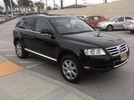 Thumbnail VW TOUAREG 2002-06 SERVICE REPAIR MANUAL