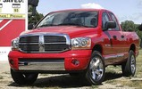 Thumbnail DODGE RAM 2002-2007 SERVICE REPAIR MANUAL