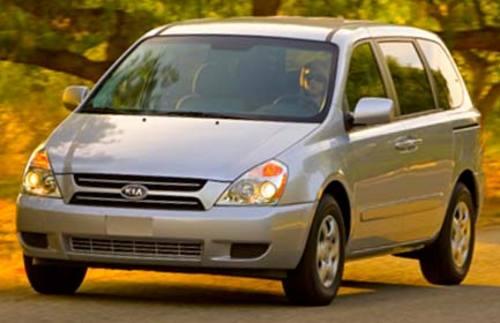 kia sedona 2006 2009 service repair manual download manuals rh tradebit com 2010 kia sedona repair manual 2012 Kia Sedona