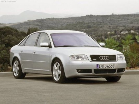 audi a6 1998 2004 service repair manual download manuals te rh tradebit com 1998 Audi A6 Estate 2001 Audi A6