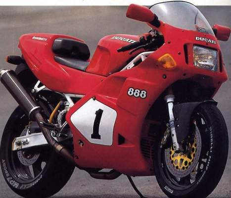 ducati 888 service repair manual download manuals. Black Bedroom Furniture Sets. Home Design Ideas