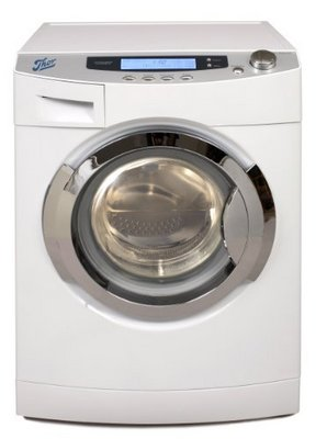 Pay for MAYTAG NEPTUNE WASHER REPAIR SERVICE MANUAL