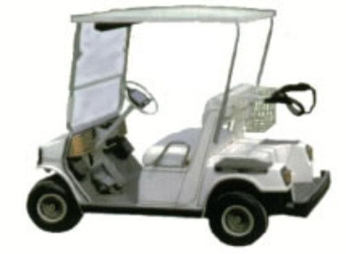 Yamaha g2 g9 service repair manual download manuals for Golf cart motor repair