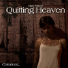 Thumbnail Quitting Heaven - Colorless - MP3