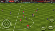 Thumbnail fifa 12 for Android