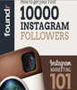 Thumbnail Get your first 100.000 Instagram followers