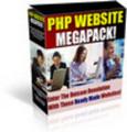 Thumbnail Internet Web Scripts