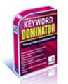 Thumbnail Latest Keyword Dominator 2012 + Master Resale Rights