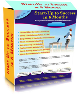 Pay for Ebook Cover Creator Package + PhotoShop Action Scripts