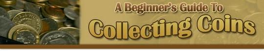 Pay for Rare Coins Or Coin Collecting