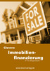 Thumbnail Clevere Immobilienfinanzierung