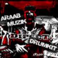 Thumbnail AraabMuzik Drumkit (REMASTERED)