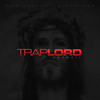 Thumbnail Johnny Juliano - TRAP LORD (DRUMKIT)