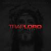 Thumbnail Johnny Juliano - TRAP LORD (DRUMKIT)
