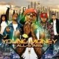 Thumbnail Young Money Drumkit!!!