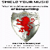 Thumbnail PROTECT YOUR MUSIC - A MUST HAVE GUIDE FOR EVERY SONGWRITER!