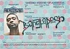 Thumbnail Bangladesh - A Milli Kit +203MB+ (HQ)