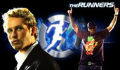 Thumbnail +The Runners Drum Kit+ (HQ) 26.2MB