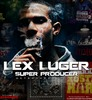 Thumbnail 2011 *NEW*Lex Luger Drum Kit