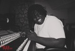Thumbnail 2012 Young Chop Drum Kit (HQ)