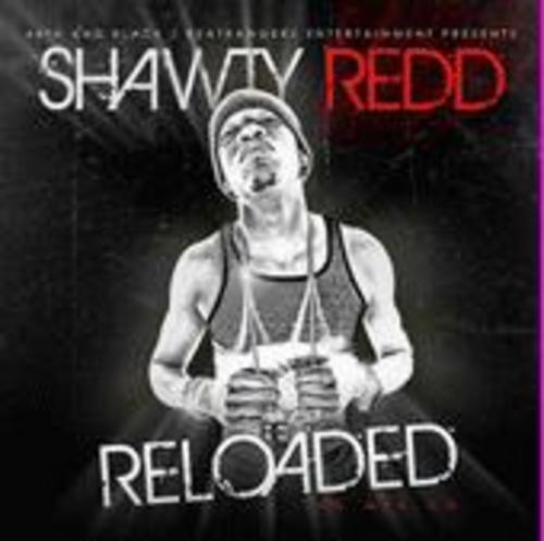 Pay for *Shawty Redd & D.Rich Kit* (HQ) 102.039MB