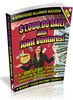 Thumbnail $1,000.00 Daily With Joint Ventures