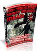 Thumbnail 100+ Sure-Fire Money-Making Ideas