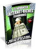 Thumbnail 15 Advanced Internet Riches Techniques