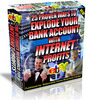 Thumbnail 25 Proven Ways To Explode Your Bank With Internet Profit