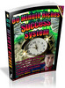 Thumbnail 60-Minute Riches Success System