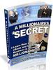 Thumbnail A Millionaires Secret