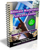 Thumbnail Affiliate Marketers Success Guide