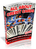 Thumbnail All About Credit Cards