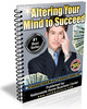 Thumbnail Altering Your Mind To Succeed