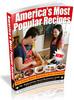 Thumbnail Americas Most Popular Recipes
