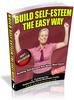 Thumbnail Build Self-Esteem The Easy Way