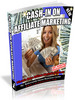 Thumbnail Cash-In On Affiliate Marketing