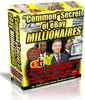 Thumbnail Common Secret Of eBay Millionaires!