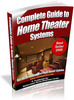 Thumbnail Complete Guide To Home Theater Systems