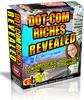 Thumbnail Dot-Com Riches Revealed